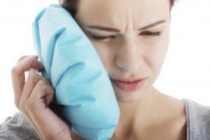 Đi tìm nguyên nhân và cách điều trị đau răng khôn 2