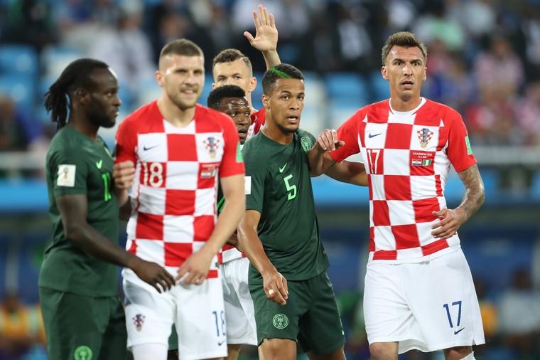 Soi kèo World Cup Nigeria vs Iceland, 22h00 ngày 22/06 1