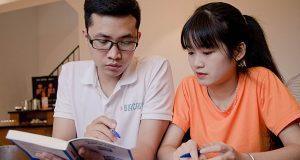 Muốn làm tốt vai trò của mình thì người gia sư Hà Nội cần phải làm gì?