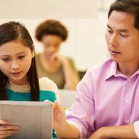 Nên học cùng gia sư lớp 7 Hà Nội môn nào?