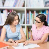 Tìm gia sư lớp 11 hà nội dạy kèm môn học gì cho con
