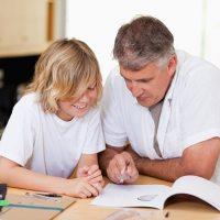 Định hướng các phương pháp học tập cho học sinh lớp 4 cùng gia sư dạy kèm