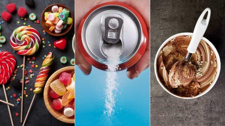 Mọc răng khôn nên ăn gì và kiêng gì để giảm đau hiệu quả