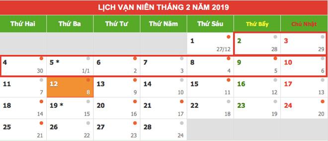 tet-nguyen-dan-2019-duoc-nghi-bao-nhieu-ngay-h2