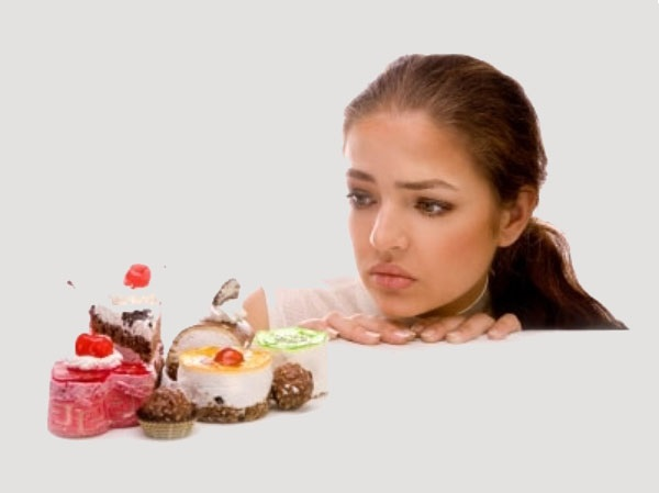 Đau răng khôn không nên ăn gì?