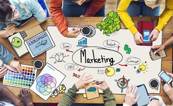 du học ngành marketing ở đâu