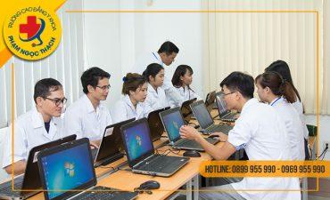 Thông tin các trường Cao đẳng Dược thành phố Hồ Chí Minh